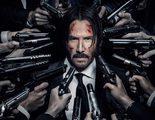 'John Wick: Pacto de sangre': El pasado siempre vuelve... pero esta vez expandido