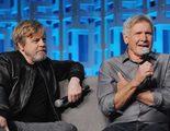 'Star Wars Celebration 2017': Repasamos los mejores momentos de una celebration muy emotiva