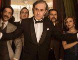 'El Ministerio del Tiempo' presenta el tráiler de su tercera temporada