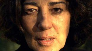 """Isabel Ordaz: """"El hombre domina menos el universo de las emociones"""""""
