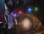 'Vengadores: Infinity War' y 'Vengadores 4' no se rodarán de forma simultánea