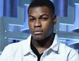 'Star Wars: Los últimos Jedi': John Boyega aclara si Finn pasará a un segundo plano en la historia