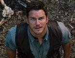 Chris Pratt desmiente una importante teoría de 'Jurassic World'