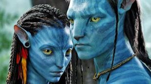 'Avatar': Confirmadas las fechas de estreno de las cuatro secuelas