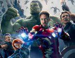 'Vengadores 4' podría suponer el fin del Universo Cinematográfico Marvel ordenado por fases