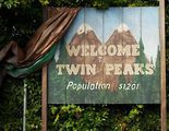 'Twin Peaks': Recuerda los momentos más importantes con este video recopilatorio