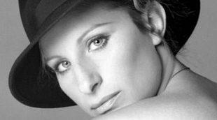 Curiosidades sobre Barbra Streisand, la única ganadora del Globo de Oro a la mejor dirección