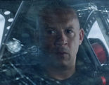 'Fast & Furious 8' domina con fuerza la taquilla estadounidense en su segunda semana