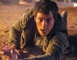 'El corredor del laberinto: La cura mortal' y 'The Predator' retrasan su fecha de estreno