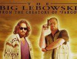 Por qué El Nota no necesitaba trabajo y otras curiosidades de 'El gran Lebowski'