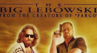 10 curiosidades de 'El gran Lebowski'
