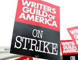 Cómo nos afectará la posible huelga de guionistas de Hollywod a los seriéfilos