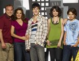 'Los Magos de Waverly Place': Selena Gómez se reencuentra con sus compañeros en la boda de David Henrie