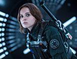 'Star Wars': Lucasfilm tiene previsto empezar a plantear nuevos spin-offs en los próximos meses