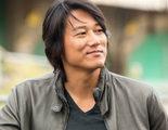 'Fast & Furious': Han (Sung Kang) podría volver a la saga según su guionista
