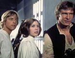 'Star Wars': Disney no alterará ni restaurará la trilogía original