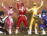 Los Power Rangers originales no están contentos con estos cambios de la película