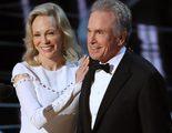 Oscar 2017: Faye Dunaway asegura sentirse 'muy culpable' con lo ocurrido