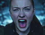 De 'X-Men: Dark Phoenix' a 'Gifted': 13+1 mutantes que llegarán a las pantallas en 2018