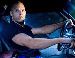 'Fast & Furious 8' continúa liderando la taquilla española en su segunda semana