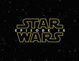 'Star Wars: Episodio IX', 'Indiana Jones 5', 'Frozen 2' y 'El Rey León' consiguen fecha de estreno