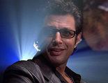 'Jurassic World 2': Jeff Goldblum regresa con su personaje del Dr. Ian Malcolm