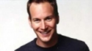Patrick Wilson se une a 'Morning Glory'