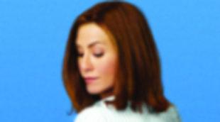 Póster de 'Management' de Jennifer Aniston