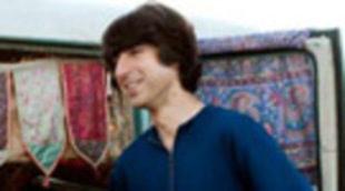 Primera imagen de 'Taking Woodstock'
