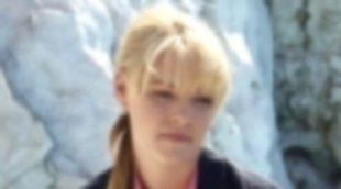 Más fotos en el rodaje de 'Five Killers'