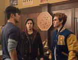 'Riverdale': Ross Butler (Reggie Mantle) no estará en la segunda temporada, pero sí su personaje