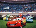 Nuevo tráiler de 'Cars 3': Rayo McQueen intenta actualizarse en lo nuevo de Pixar