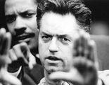 Muere Jonathan Demme, director de 'El silencio de los corderos', a los 73 años