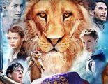Joe Johnston ('Capitán América: El primer Vengador') dirigirá 'Las Crónicas de Narnia: La Silla de Plata'