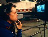 Jodie Foster y Anthony Hopkins rinden homenaje a Jonathan Demme tras su muerte