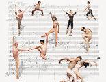 Crítica de 'Dancing Beethoven'