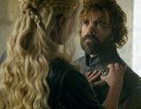 Los protagonistas de 'Juego de Tronos' pueden cobrar hasta 2,5 millones de euros por episodio