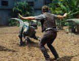 'Jurassic World 2': El personaje de James Cromwell será una conexión con John Hammond