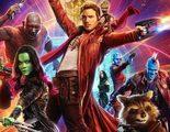 'Guardianes de la Galaxia': James Gunn ya da detalles sobre la cuarta parte de la saga