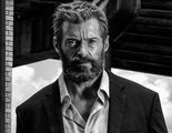 'Logan': James Mangold confirma que la versión en blanco y negro se estrenará en cines