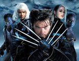 Sus reescrituras de guion y otras curiosidades de 'X-Men 2'