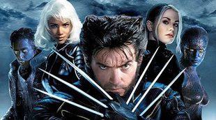 Las pistas que lanzó sobre el futuro de la saga y otras curiosidades de 'X-Men 2'