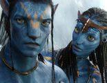 Zoe Saldana: 'Neytiri y Jake van a seguir juntos y peleando contra los humanos en 'Avatar''
