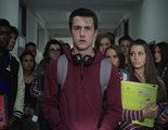 'Por trece razones': Varios colegios canadienses aconsejan a sus alumnos que no vean la serie