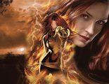 'X-Men': ¿Veremos a una joven Pícara en 'Fénix Oscura'?