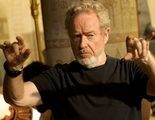 Ridley Scott no tiene una buena opinión sobre las entregas de 'Alien' que él no ha dirigido