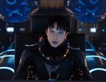 El nuevo póster de 'Valerian y la ciudad de los mil planetas', ¿viene con guiño a 'El quinto elemento'?