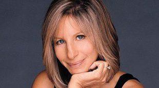 Barbra Streisand arremete contra el machismo en el cine