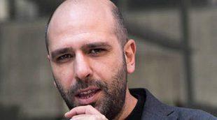 Checco Zalone nos habla del éxito de 'Un italiano en Noruega', película que ha arrasado en Italia