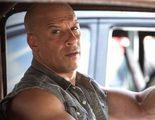 'Fast & Furious 8' sigue dominando la taquilla estadounidense en su tercer fin de semana